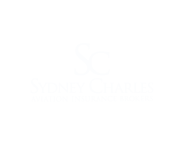 Sydney Charles Aviation